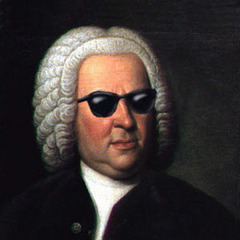JS_Bach_in_shades_medium