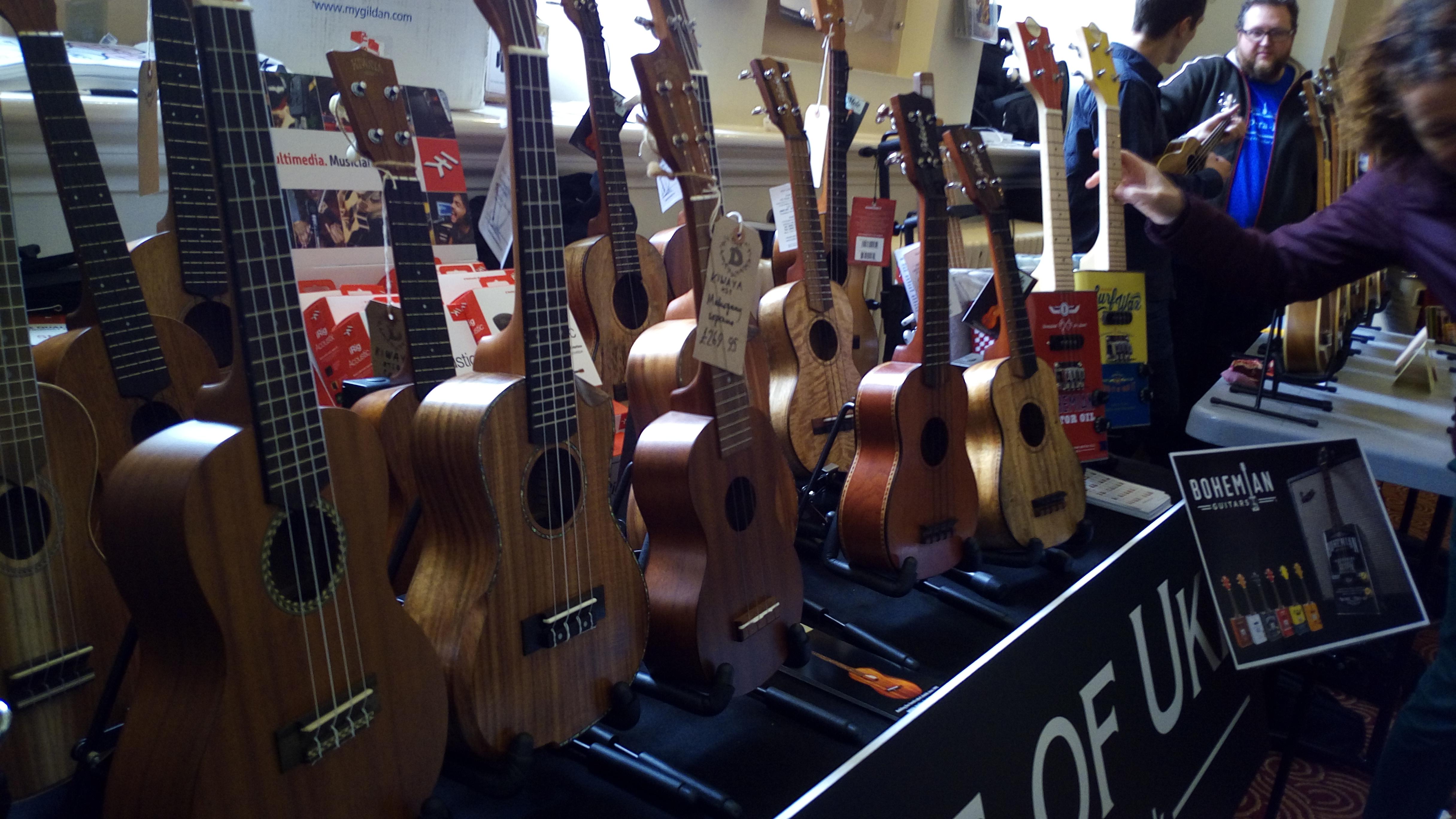 Hull ukulele group see here httpadukesmembersukulele acquisition syndrome hexwebz Gallery
